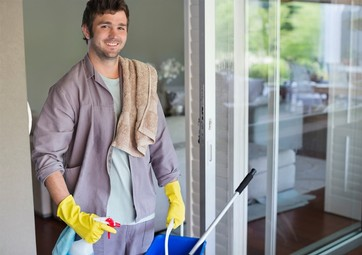 St Albans Domestic Cleaning