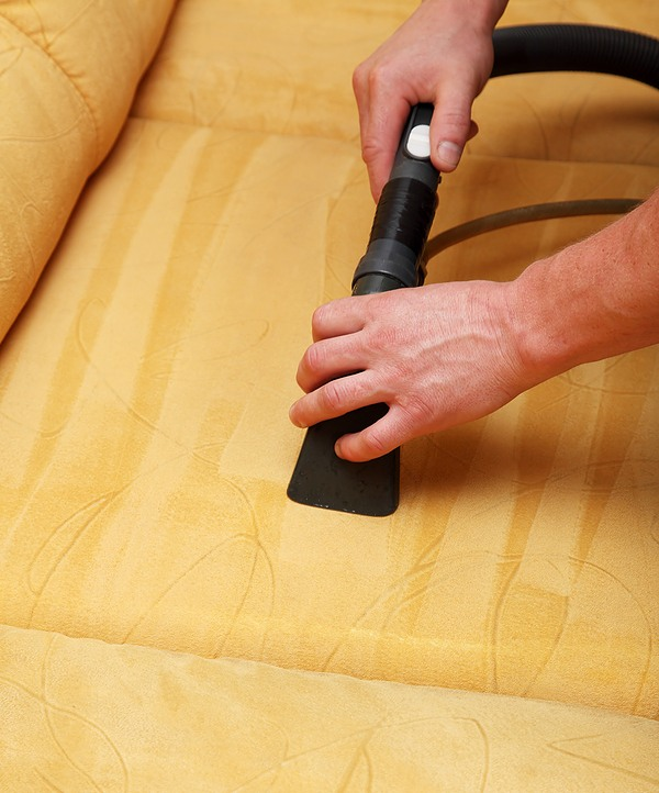Upholstery Cleaning St Albans